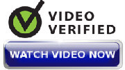 videoverifiedwatchvideo - Stephen Padgett
