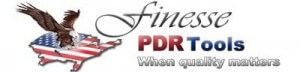 pdr finesse logo  300x72 - Certified Tech Benefits