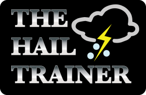 thehailtrainerlogoblk 300x194 - Certified Tech Benefits