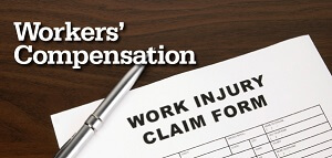 workers comp image - March 2015 Issue 23