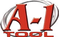 A1logo - Industry Affiliates