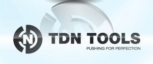 tdn tools logo Fotor 300x127 - Certified Tech Benefits